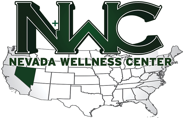 Nevada Wellness Center